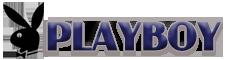 Play Boy – Ảnh Play Boy – Girl Xinh Play Boy – Người Đẹp Play Boy